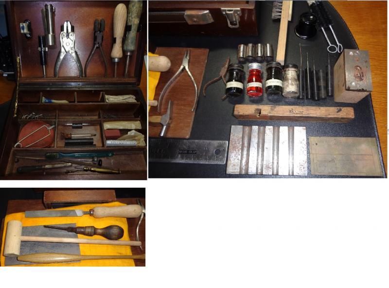 Parker Pens Repair Tool Kit.jpg