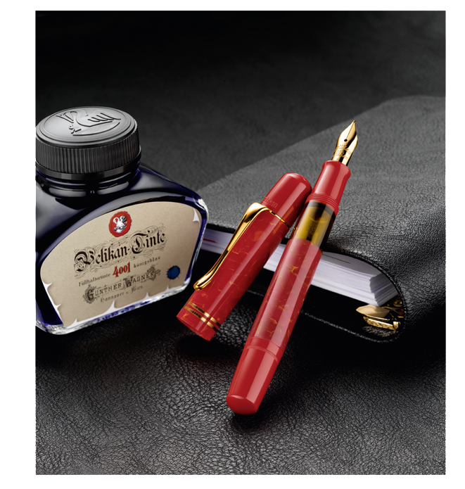 M101 Pelikan Bright Red.png
