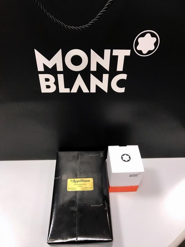 Montblanc I7 cover.jpg