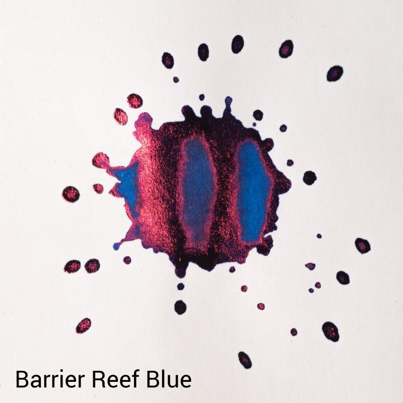 blackstone0002 barrier reef.jpg