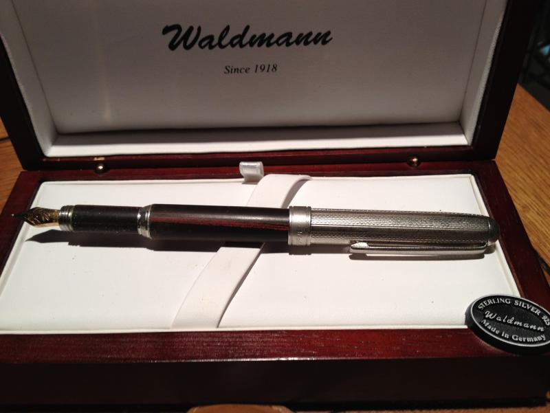 waldmann pen.jpg