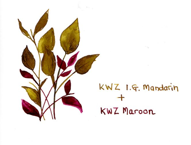 KWZ Mandarin + Maroon.jpg