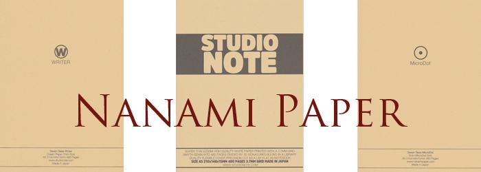Nanami-paper-new-725-1.png
