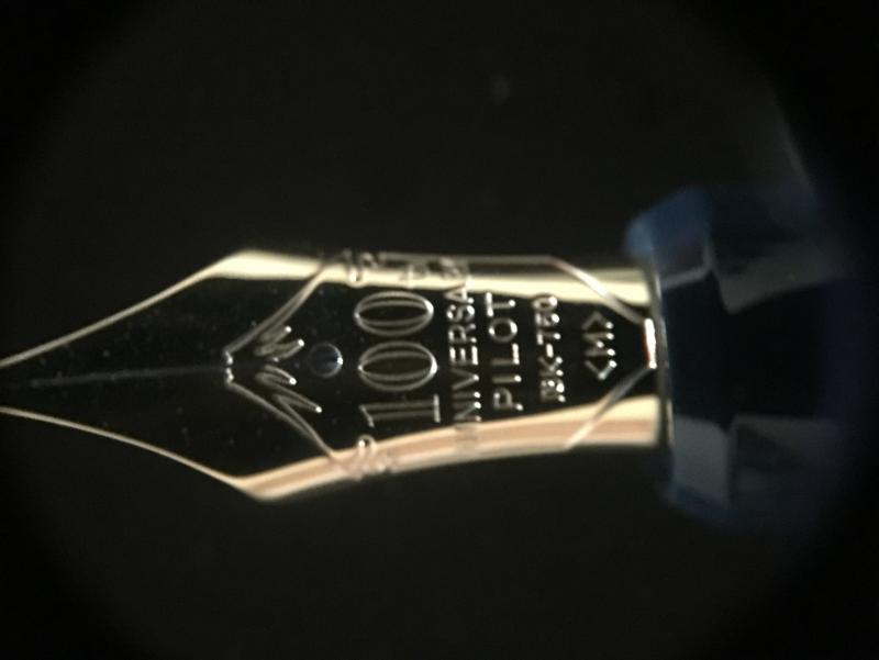 E958AB1E-F4BC-4EE8-B75D-20EA96909C5C.jpeg