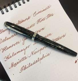 Assembled Pen.jpg