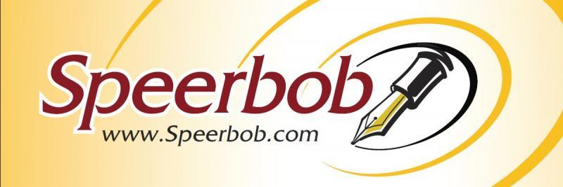 speerbob logo.jpg