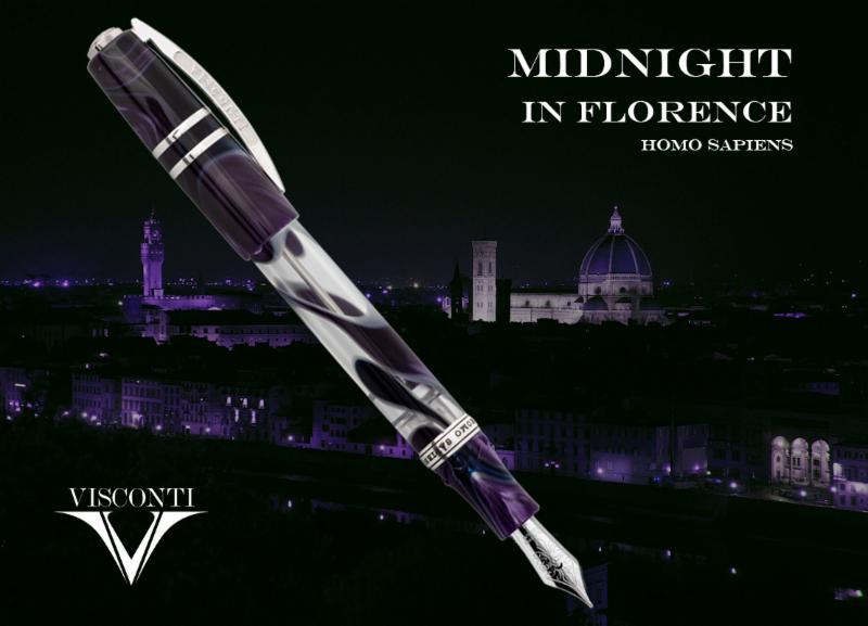 MidnightInFlorence1.jpg