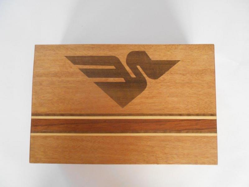 Pic 2 Storage box with trays.jpg