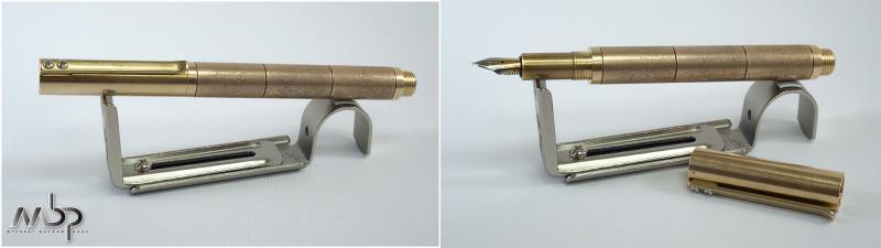 RBC-F-BSBx3-Brass-Sleeve-Bearings_v1-b.jpg