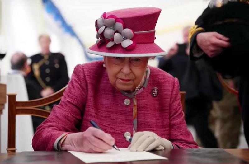 Her Majesty FP.jpg