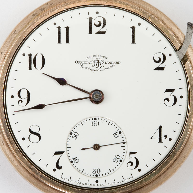 Elgin_Ball_dial.jpg