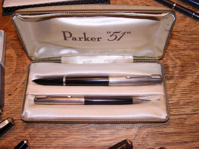 Parker_51_Set.jpg