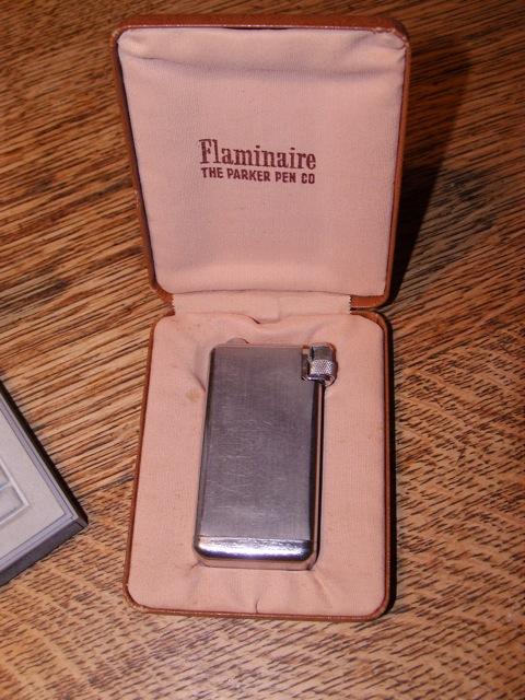 Flaminaire.jpg