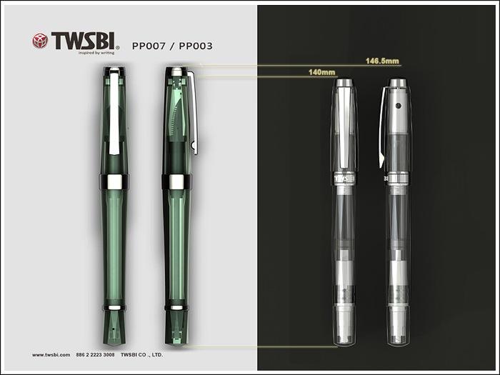 pp007&PP003.jpg