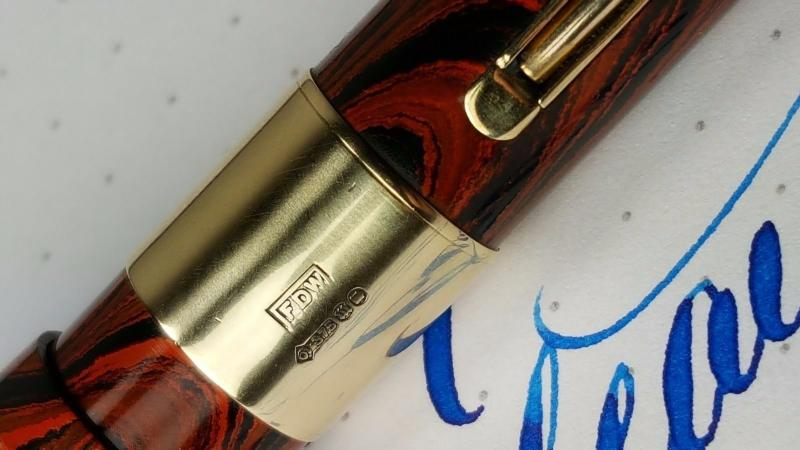 Waterman 52 WET NOODLE6.jpg