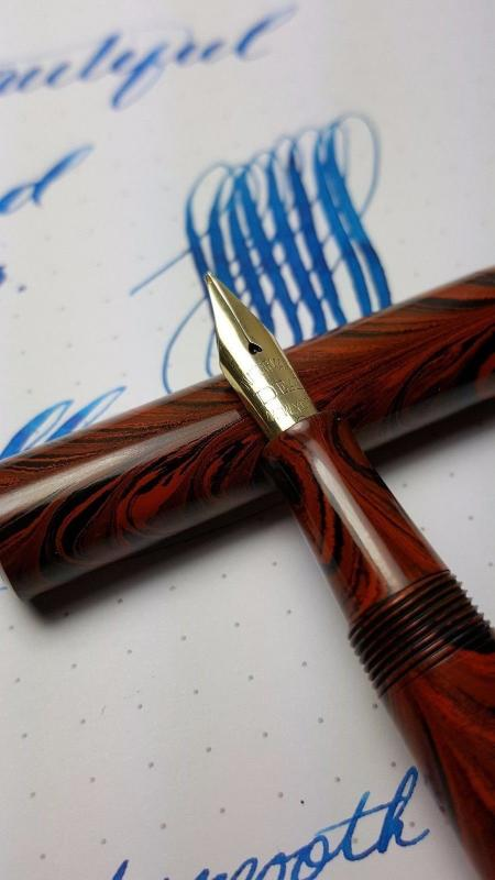 Waterman 52 WET NOODLE1.jpg