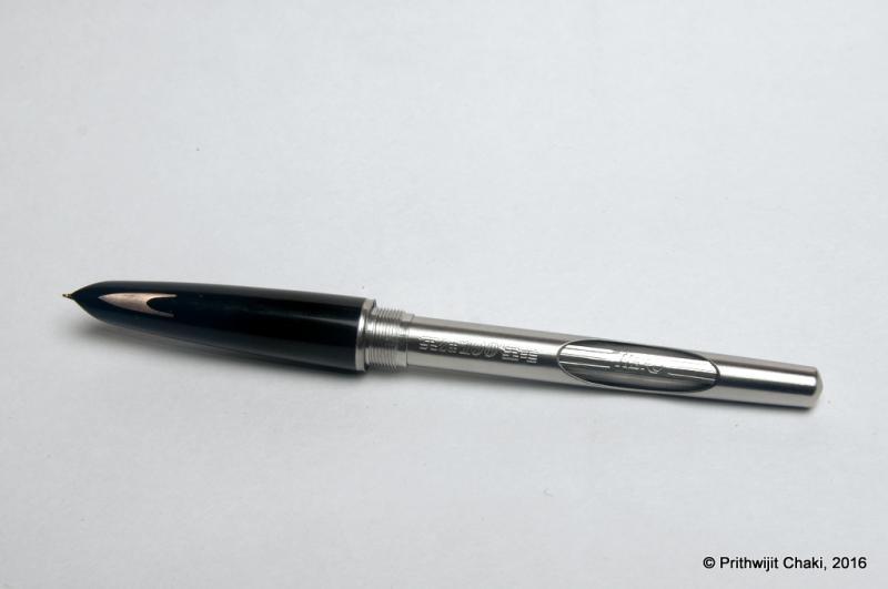 IMGP1660.JPG