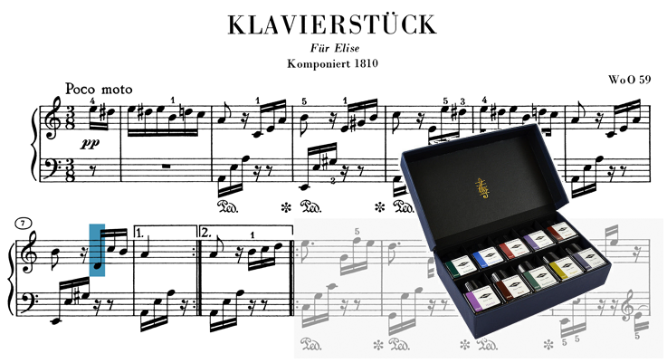 diamine - beethoven - foto.png