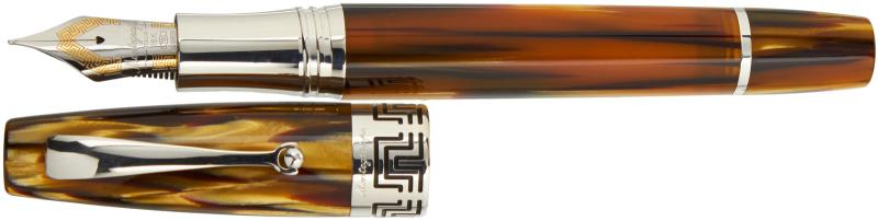montegrappa-extra-1930-turtle-brown-uncapped.jpg