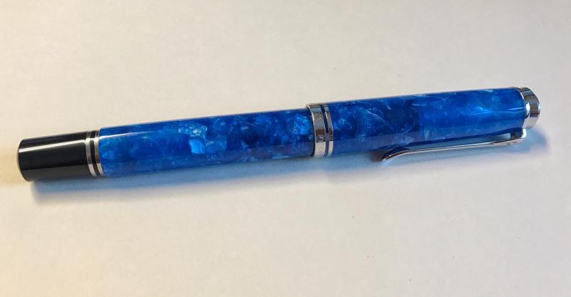 VibrantBlue_Small.jpeg