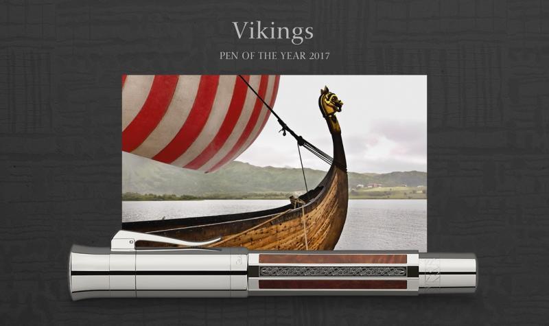 viking - 01 cover.jpg