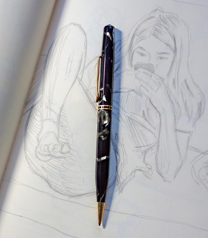 Junior-Doric-+Sketch.jpg