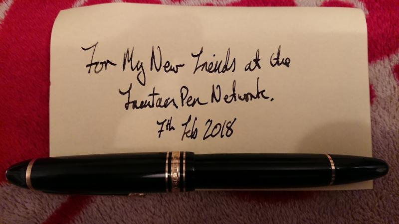 Pen and Message.jpg