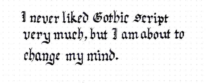 Gothic-sample001web.jpg