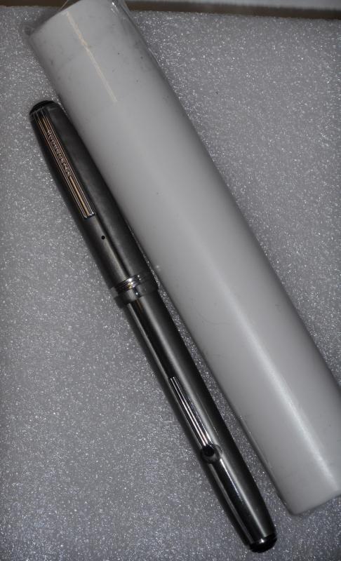 DSCN0199 (2).JPG