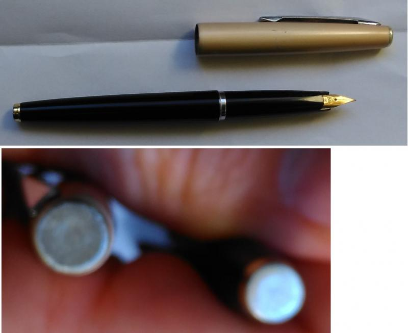 MY pen.jpg
