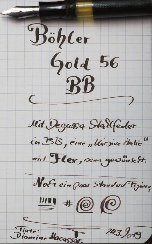Boehler_56_BB_01.jpg