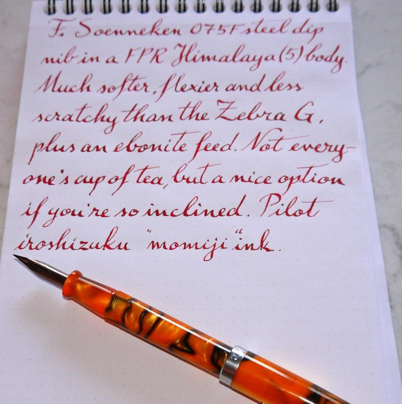 Writing sample dip Soenneken in pen.jpg