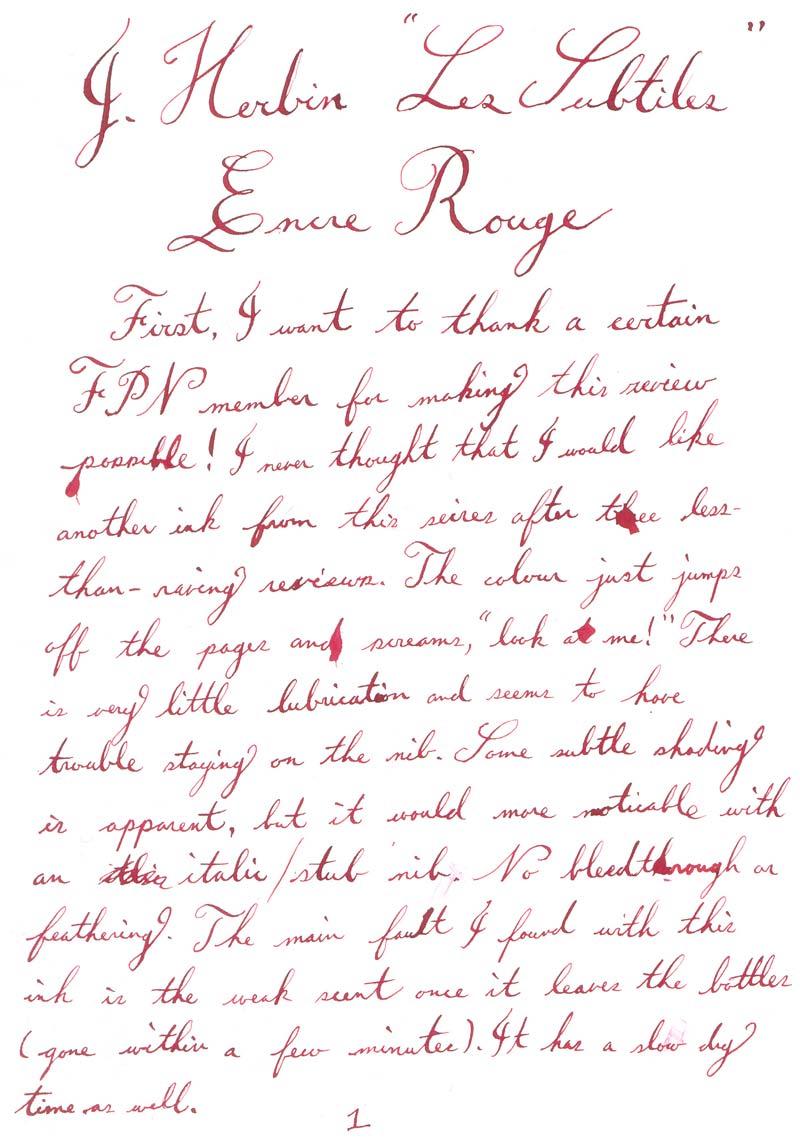 Encre_Rouge_01.jpg