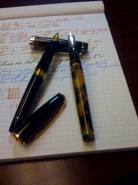 pens_1.jpg