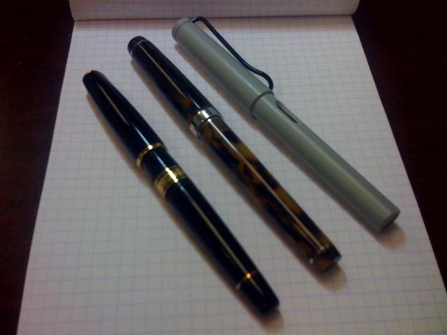 pens_2.jpg