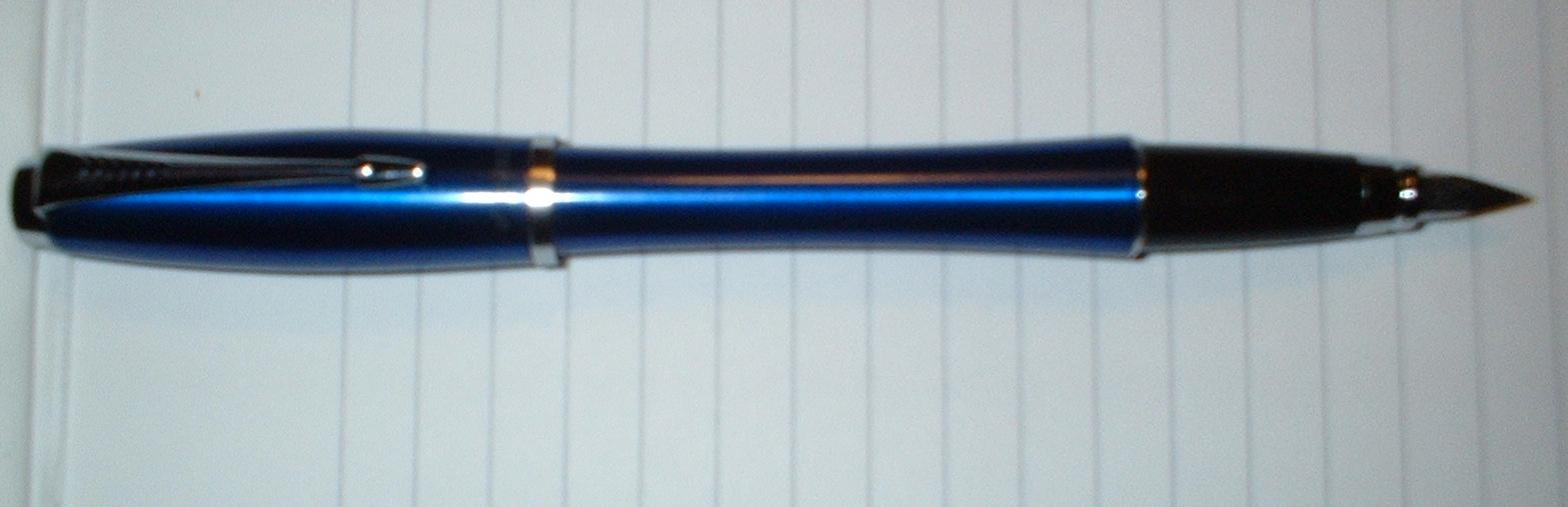 DSCF0003a.JPG