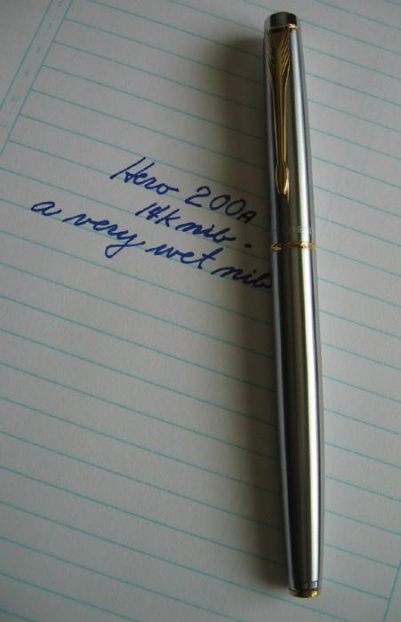small_pen.jpg