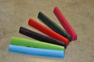 Wax Colors.jpg