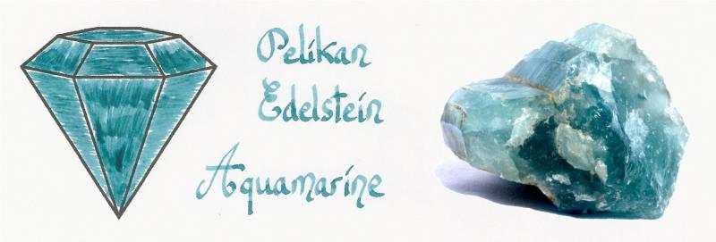 caption - edelstein aquamarine - gemstone.jpg