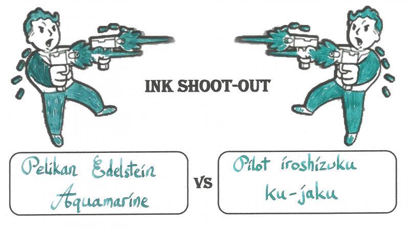 aquamarine vs ku-jaku shoot-out - title.jpeg