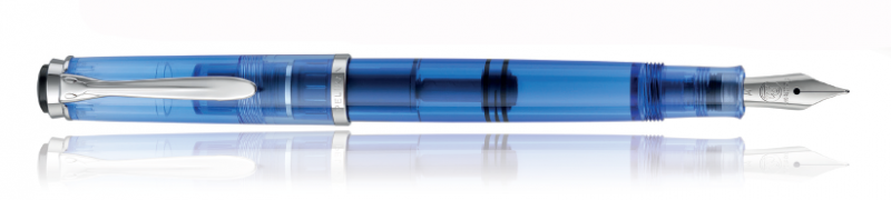 Demonstrator M205 blue 2.png