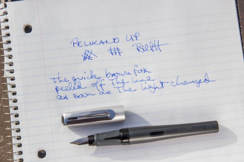 Pelikano UP writing.jpg