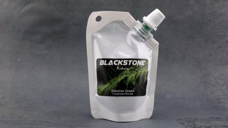 blackstone-fountain-pen-ink-pouches-50ml 005.jpg