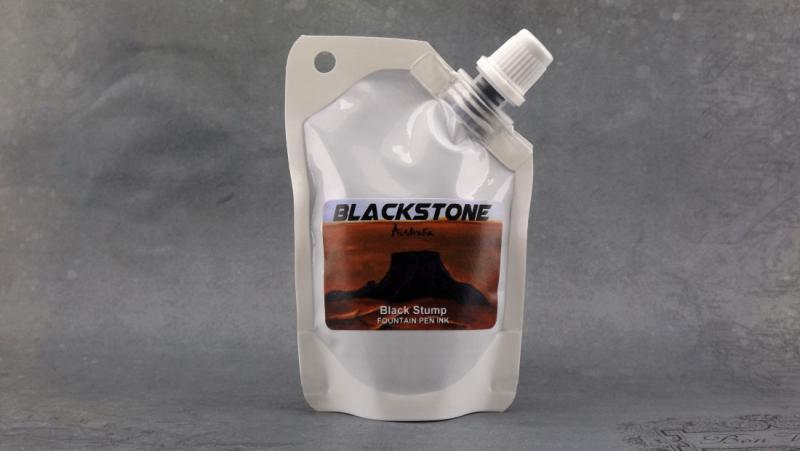 blackstone-fountain-pen-ink-pouches-50ml 003.jpg