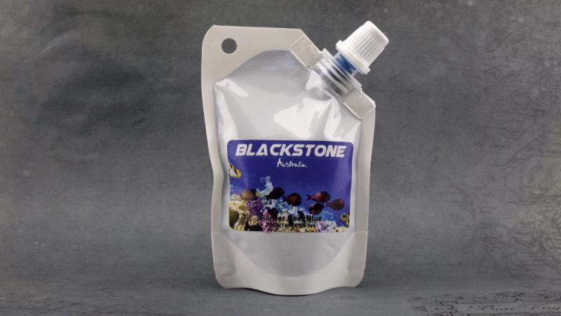 blackstone-fountain-pen-ink-pouches-50ml 002.jpg