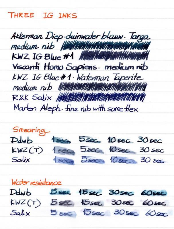 IG inks.jpg