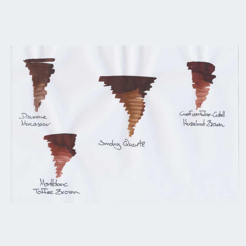 Edelstein-Smokey-Quartz-Vergleich.jpg