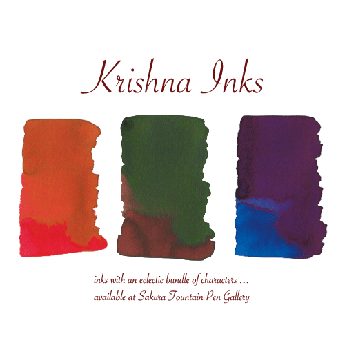 Krishna-inks-55-1.png