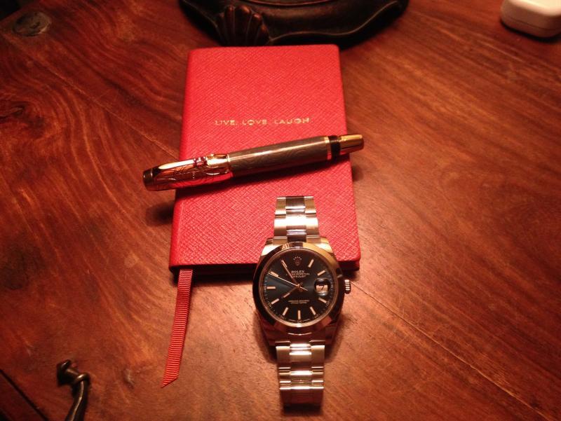 Rolex&Montblanc&Smythson.jpg