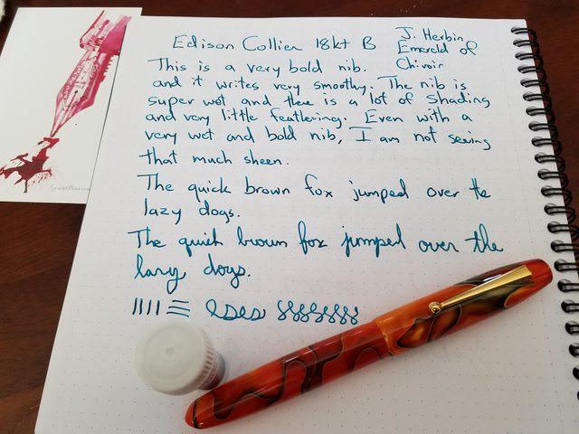 Collier Writing Thumbnail.jpg
